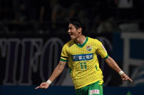 千葉のDF米倉恒貴がG大阪に完全移籍「勝利に貢献できるように」