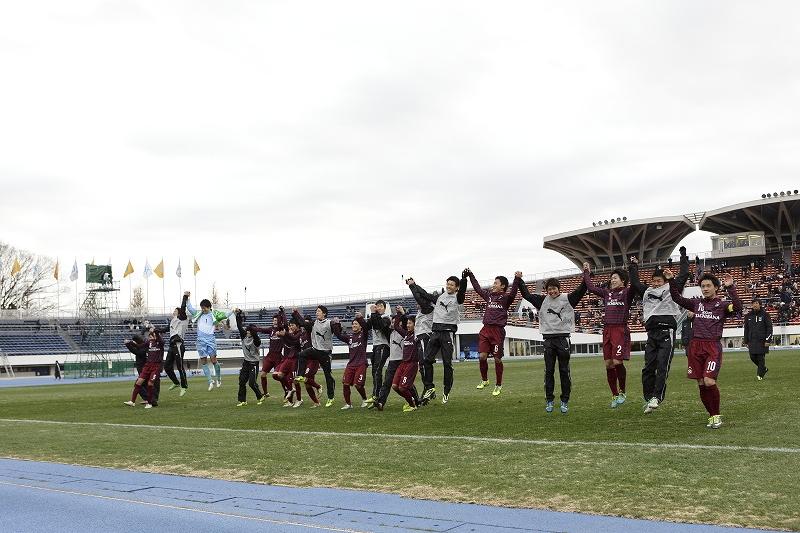 第92回全国高校サッカー選手権