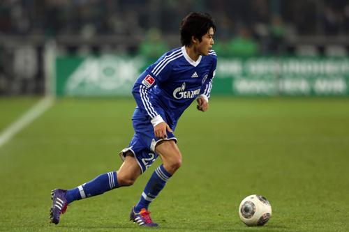 ブンデス後半戦がスタート…独誌では日本人7選手を先発予想