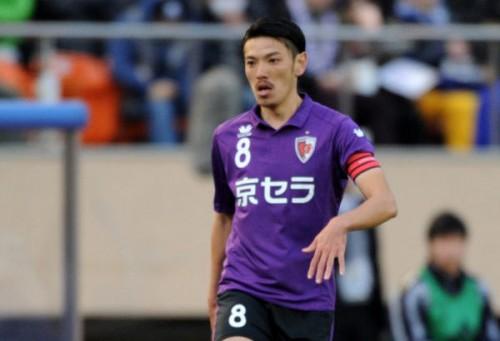 C大阪が2選手を獲得…京都のDF染谷悠太とDF安藤淳が完全移籍
