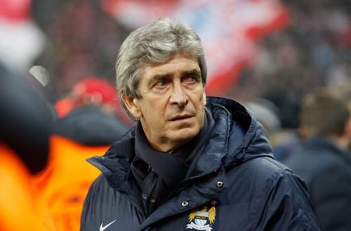 マンC指揮官、FA杯3回戦は「メンバーを代えて挑む」