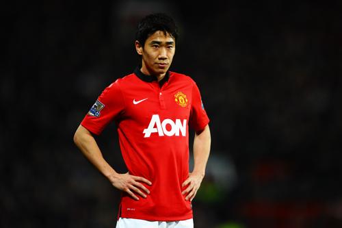 マンU元エースのA・コール「香川は個人的に好きで質の高い選手」