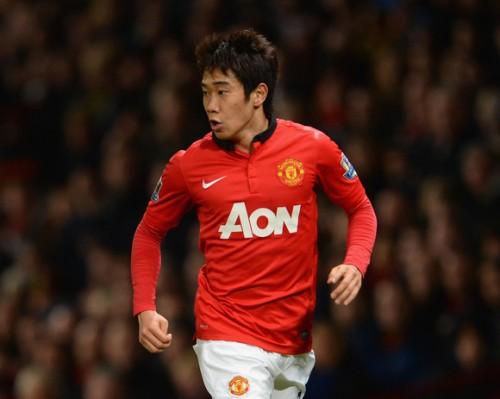 香川真司がシーズン後半戦に意気込み「ピッチで結果を残したい」