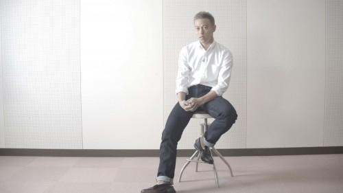 ミラン移籍の本田がユニクロ新CM出演…「セリエA入り」の夢を語る