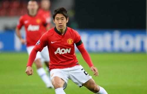 【FAカップ3回戦みどころ】後半戦巻き返しへ、香川のシーズン初ゴールに期待