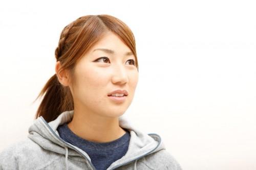 仲田歩夢が女子高校サッカー選手権を振り返る「高校3年間で一番悔しい瞬間」