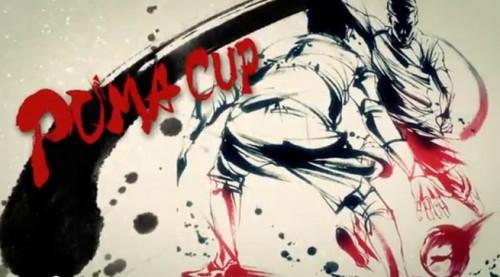 「正直難しいグループではない」フウガすみだ…PUMA CUP 2014が3月に開幕