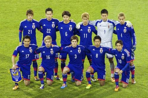 <投票>バレンタインにチョコをあげたいサッカー日本代表選手は?