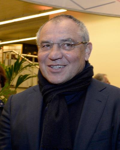 プレミア最下位のフルアム、マガト新監督就任を発表