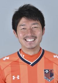 18_Tomonobu YOKOYAMA