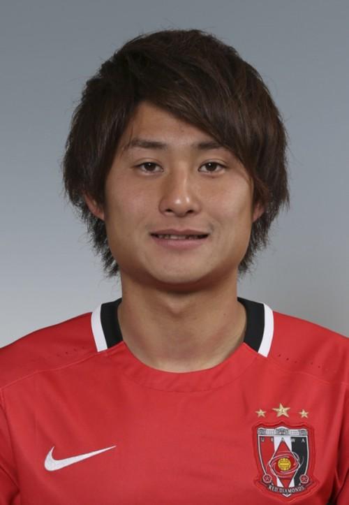 24_Takahiro SEKINE