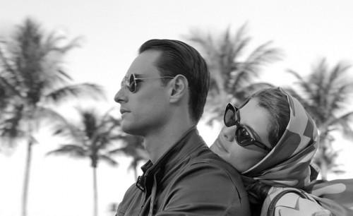 「初めて観たブラジル映画が、この作品でよかった」――ジェントル
