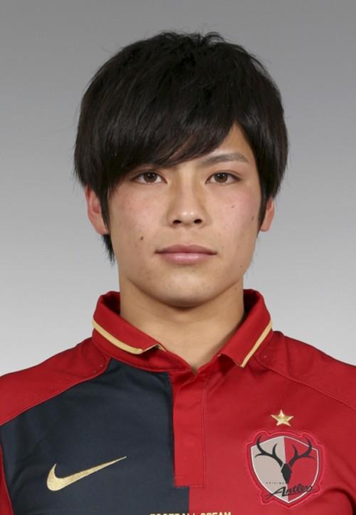 32_Taro SUGIMOTO