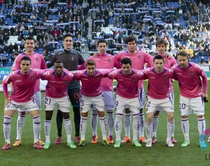 スポーツを通じて世界を変える…ヒュンメルが乳がんサポートのチャリティマッチを開催