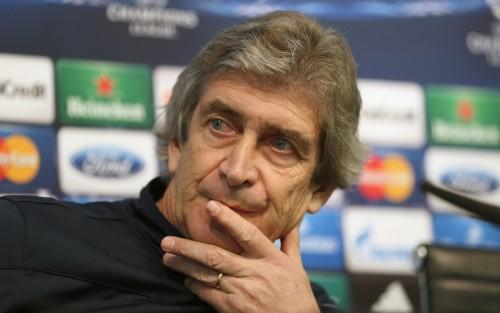 UEFA、CLバルセロナ戦の主審を批判したマンC指揮官を調査へ