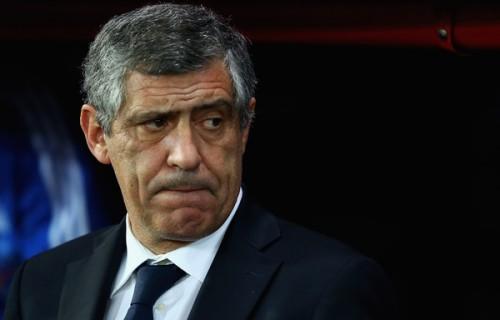W杯で日本と対戦するギリシャ指揮官「狙いは決勝Tに導くこと」