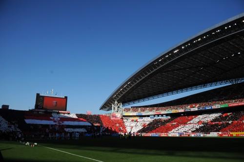 Jリーグクラブ史上初、浦和のドキュメンタリー映画製作が決定