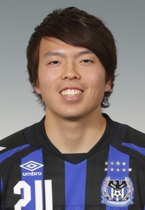 小川 直毅のプロフィール画像