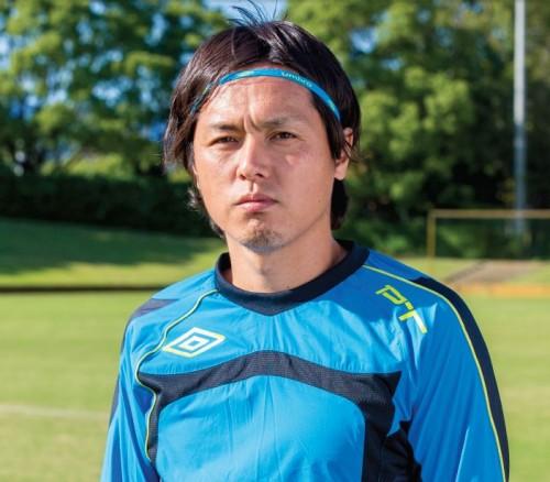 日本代表MF遠藤保仁の監修スクール「遠藤塾」がJr ユースクラスを新設