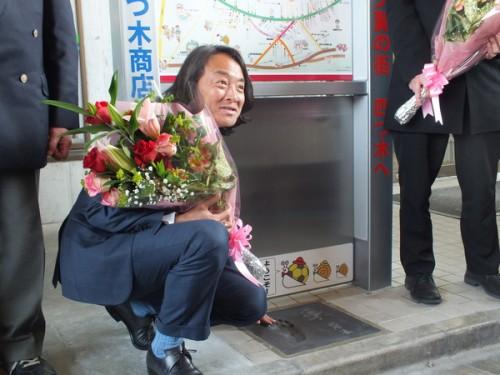 キャプテン翼作者の高橋氏、北澤氏に南葛SC監督就任を打診「6年後に…」