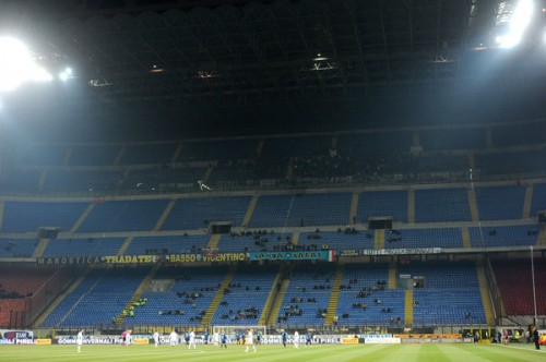 差別問題、海外リーグ近年の対応とは…イタリアが頻発