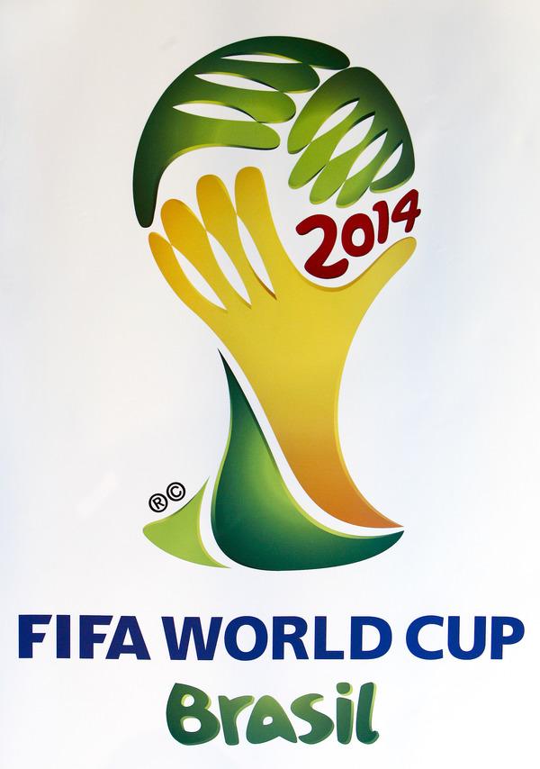 ブラジル・ワールドカップ