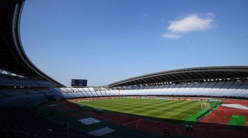 宮城スタジアムの名称が変更、新名称は『ひとめぼれスタジアム宮城』