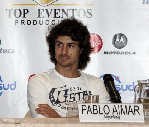 マレーシアでプレーの元アルゼンチン代表MFアイマールが解雇