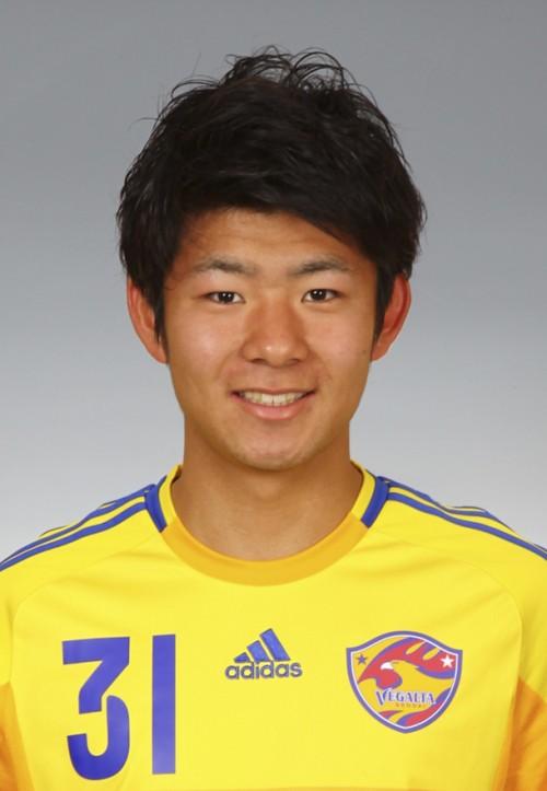 31_Shunsuke MOTEGI