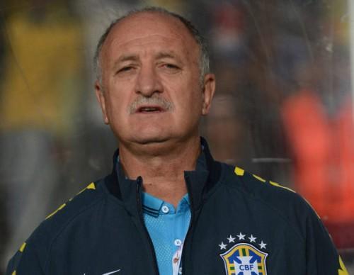 ブラジル指揮官、W杯メンバーの一部を明かす…D・ルイスら8名