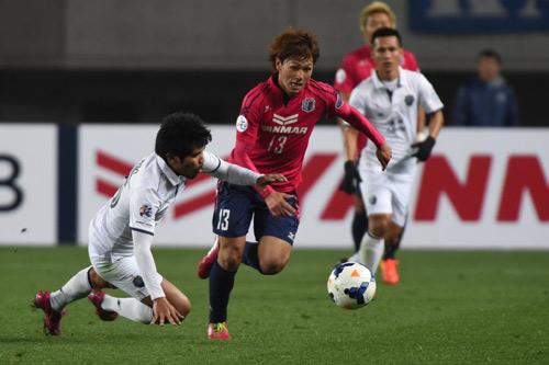 日本がAFC U-19選手権で韓国と中国、ベトナムと同居