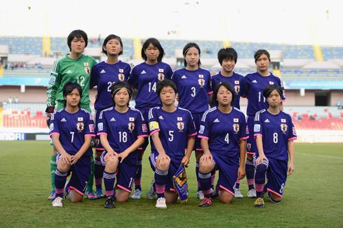 "U-17女子W杯で決勝進出…""リトルなでしこ""快進撃の理由"