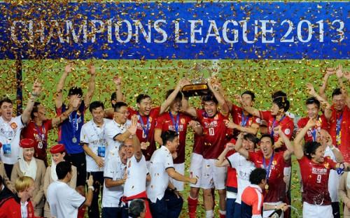 ACLベスト16が決定…日本・韓国・サウジが最多3チーム送り込む