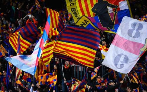 バルセロナ、来季の補強活動が全面禁止に…未成年者の移籍でルール違反