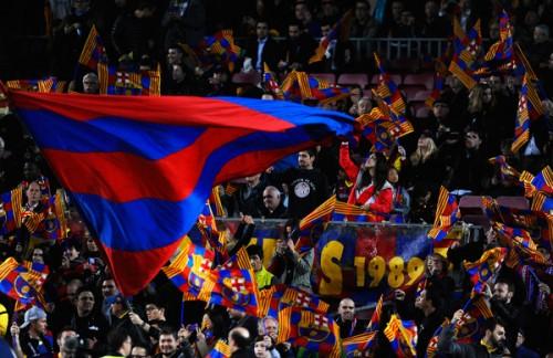 バルセロナ、10選手の移籍がルール違反に該当…スペイン紙報道