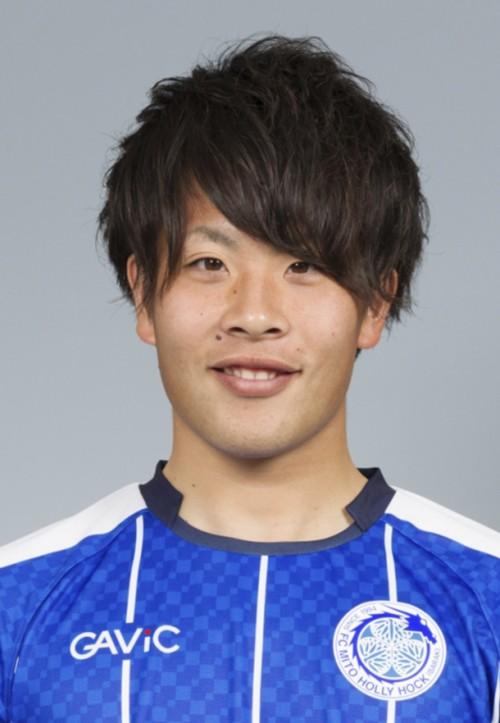 斎藤 翔太 | サッカーキング