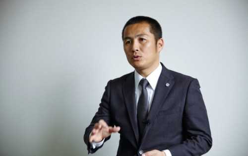 森島寛晃が香川真司に8番を託した理由