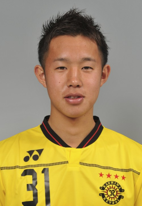 31_Koki OSHIMA