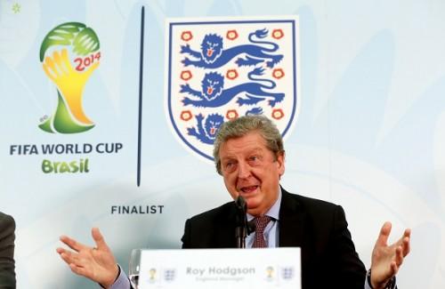 イングランド代表監督「W杯で退屈だという言い訳はばかげている」