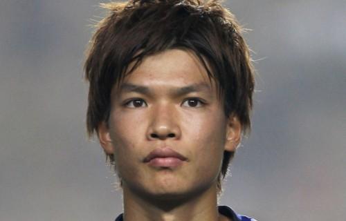 セレッソ大阪DF扇原貴宏、4月に入籍していたことを発表