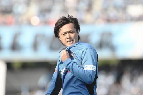 【J1第14節予想スタメン FC東京vsG大阪】