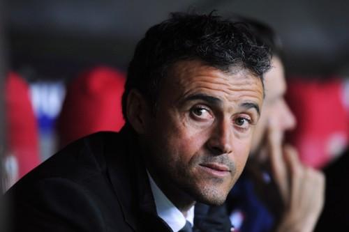 セルタのノリート「エンリケは来季バルセロナを指揮しているだろう」