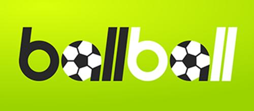 フロムワンとニューズコープ社が『BallBall』のパートナーシップ契約を締結
