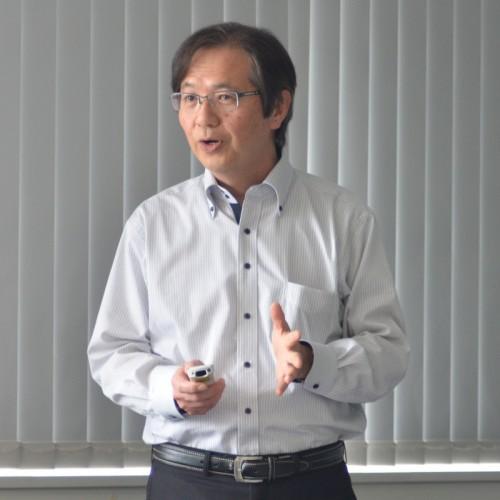 横浜FMが5期ぶり黒字転換の理由…債務超過解消へ、更なるコスト削減も視野に