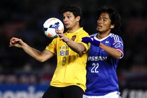 中澤がW杯代表選出の後輩齋藤に助言「練習をやりすぎるな」