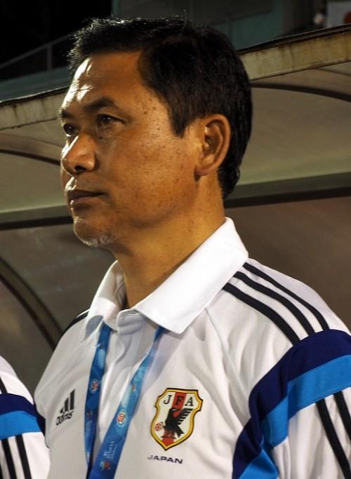 佐々木監督、激闘制してのアジア杯決勝進出に「なでしこの粘り勝ち」