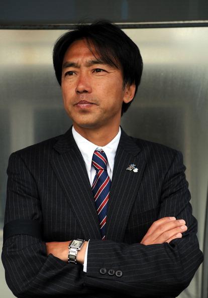 https://www.soccer-king.jp/wp-content/uploads/2014/05/toshiya_miura.jpg
