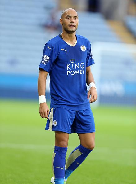 Leicester City v Manchester United - Barclays U21 Premier League