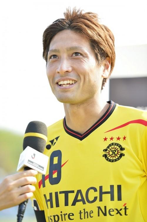 柏FW田中順也、S・リスボンに5年契約で移籍…契約解除金は83億円に設定