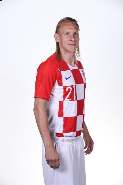 ドマゴイ・ヴィダ(クロアチア代表)のプロフィール画像